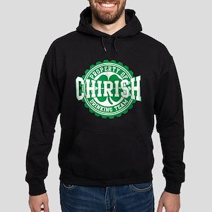 Chirish Bottle Cap Drinking Team St Patricks Day H