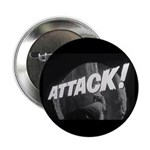 "ATTACK! 2.25"" Button (100 pack)"