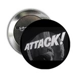 ATTACK! Button