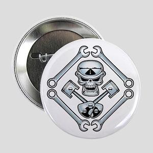 Piston Pistoff Button