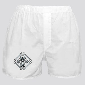 Piston Pistoff Boxer Shorts