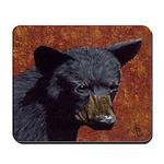 Brother bear: Mousepad