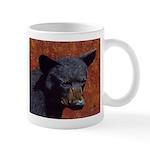 Brother bear: Mug