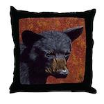 Brother bear: Throw Pillow