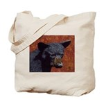 Brother bear: Tote Bag