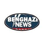 Benghazi News Channel Patch