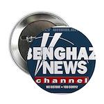 Benghazi News Channel 2.25