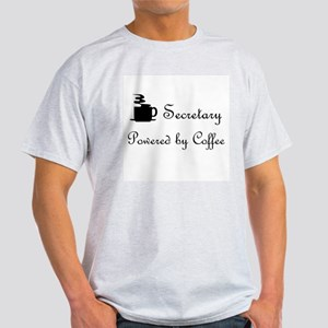 Secretary Light T-Shirt