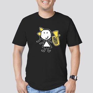 bari_liz_bk T-Shirt