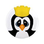 Penguin King 3.5