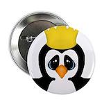Penguin King 2.25