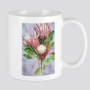 Proteas Mugs