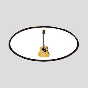 Acoustic Guitar Patch