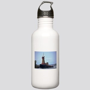 Tugboat Stainless Water Bottle 1.0L