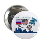Russia vs. GPMABL Buttons
