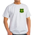 Pike National Forest <BR>Shirt 55