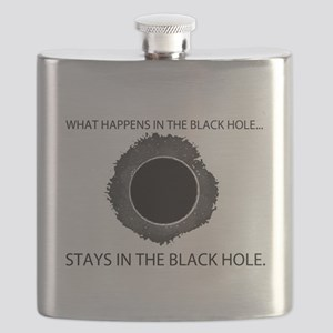 blackhole6 Flask