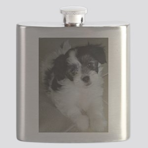 Betsy Flask