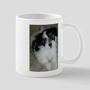 Betsy Mugs