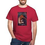 Vampire Valentine Dark T-Shirt