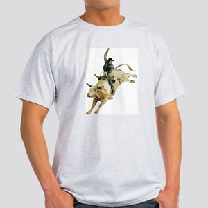 True Grit T-Shirt