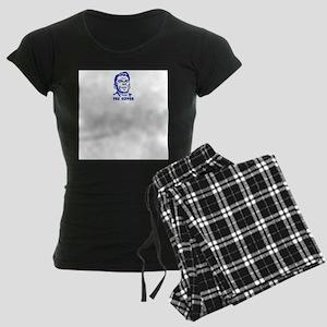 The Gipper Pajamas