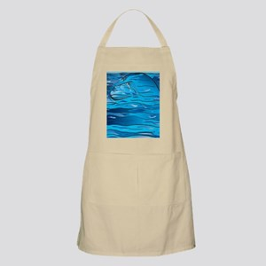 Element Water Apron