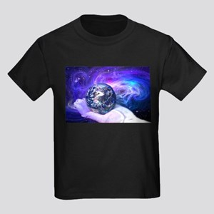 Birth of a Planet T-Shirt