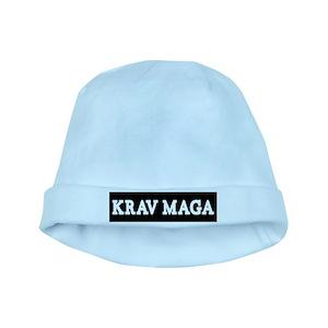 Commando Krav Maga Baby Clothes   Accessories - CafePress 32fac5fb3f24