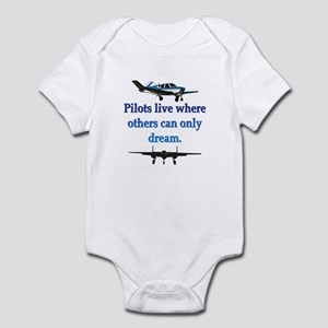 Airbus Baby Clothes Accessories Cafepress