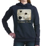 Golden retriever Sweatshirts and Hoodies