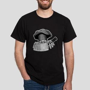 Chef Humor T-Shirt