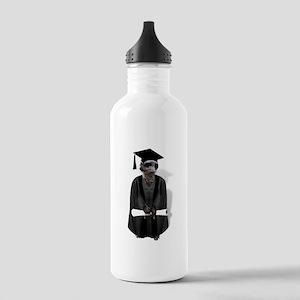 MEERKAT GRADUATE Stainless Water Bottle 1.0L