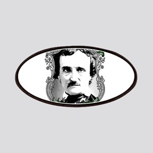 Edgar Allan Poe Patch