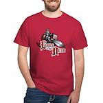 E-Knight T-Shirt