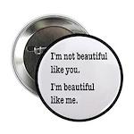 Beautiful Like Me 2.25