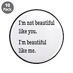 Beautiful Like Me 3.5