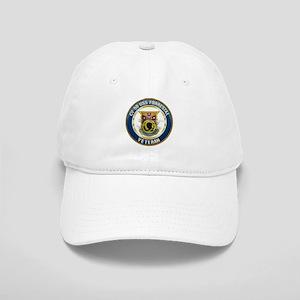 CV59 New Design Baseball Cap
