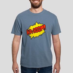 'Ka-Boom! T-Shirt