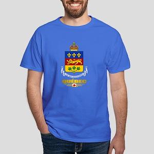 Quebec COA T-Shirt