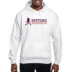 Hitting Performance Lab Hoodie Hooded Sweatshirt