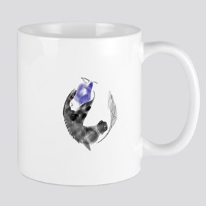 OTTB Mugs