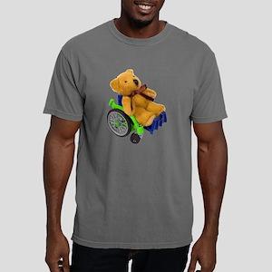 Youth Wheelchair T-Shirt