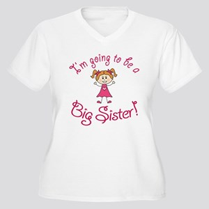 72693af1014 Expecting Baby Women s Plus Size T-Shirts - CafePress