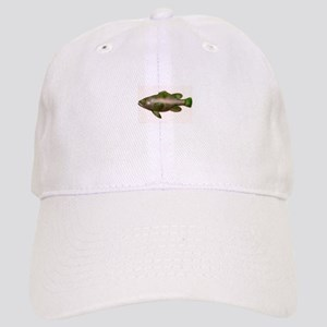 MEN OR LADIES CAP