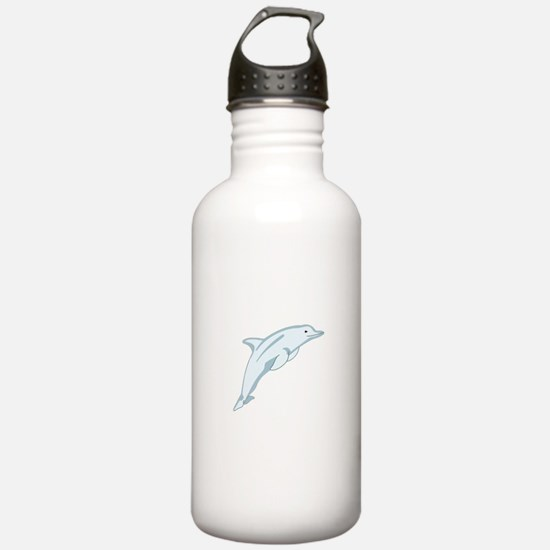 DOLPHIN Water Bottle