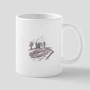 DELFTWARE HOME Mugs
