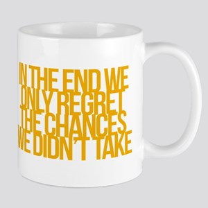 Inspirational and motivational quotes Mugs