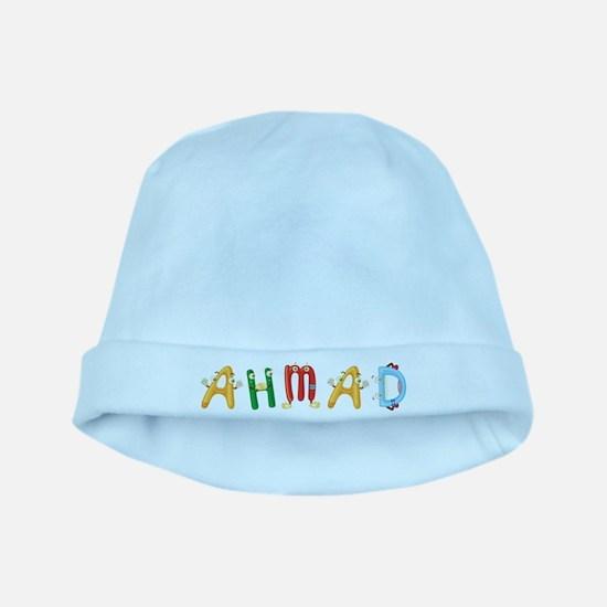 Ahmad Baby Hat