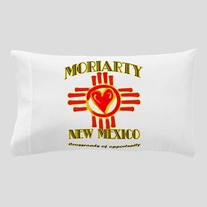 Moriarty Love Pillow Case